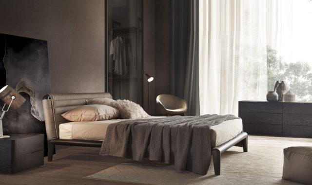 CALZOLARI-MOBILI-camera-da-letto-OLIVIERI-very-wood-bed
