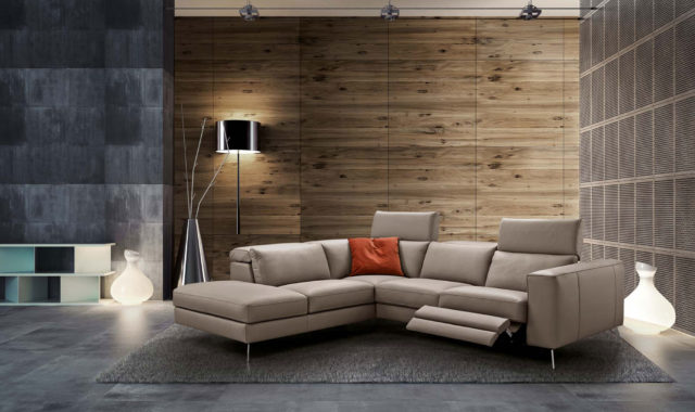 cover-divano-moderno-CALZOLARI-MOBILI